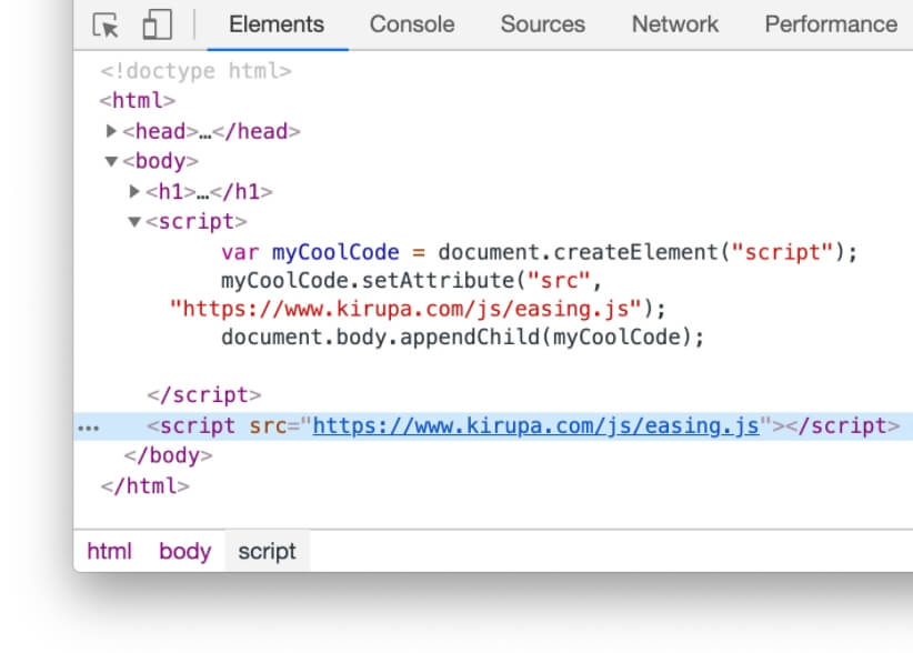 How To Export Adobe Xd To HTML: Xirosoft Guide