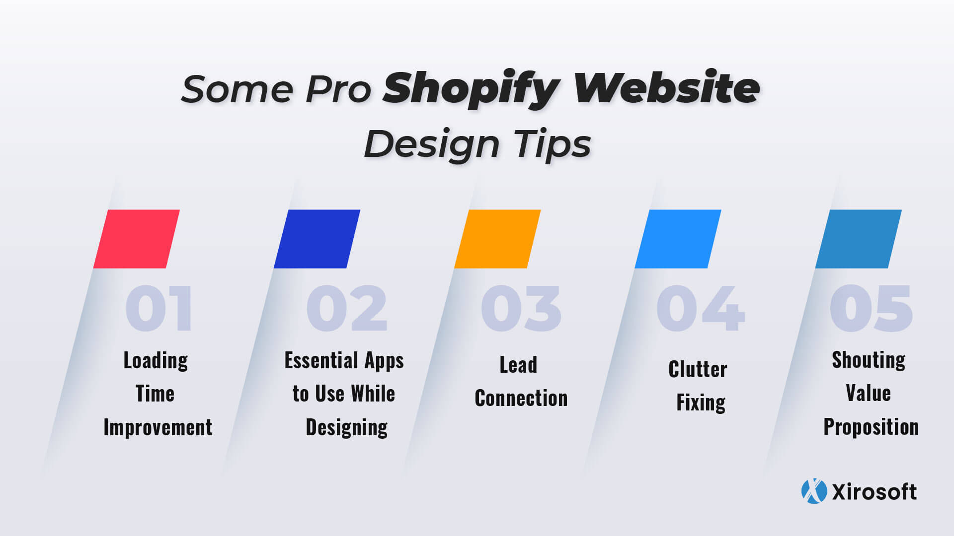 How To Design Shopify Website: Step-by-Step Tutorial
