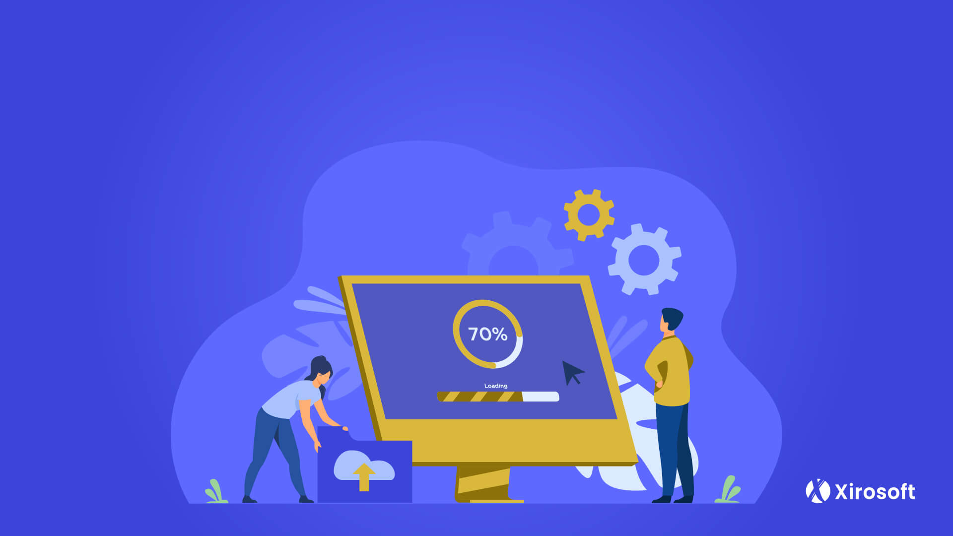 How to Improve Web Design Skills: Quick Tips
